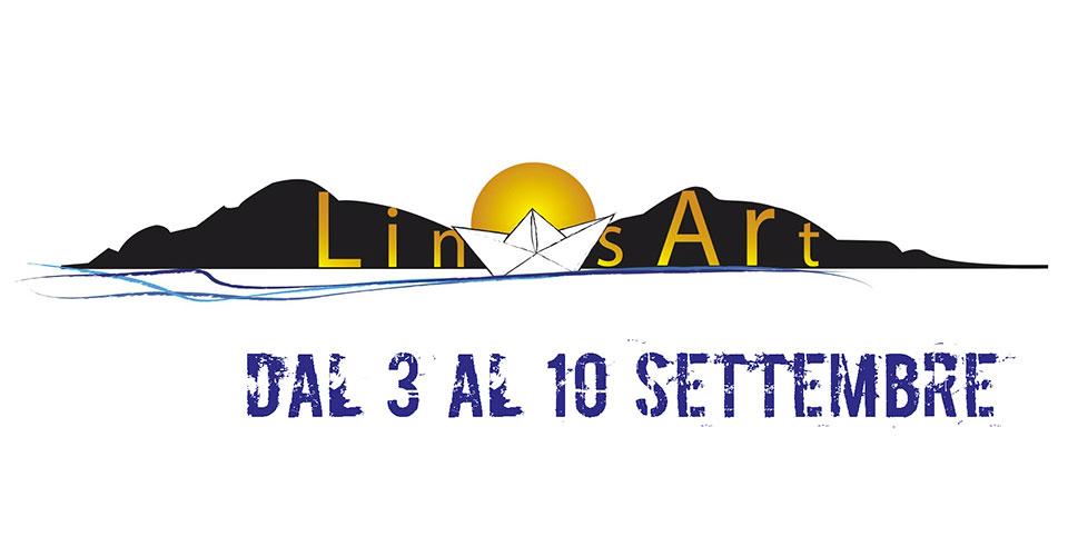 LinosArt 2016, dal 3 al 10 settembre a Linosa il festival internazionale più a sud d'Europa