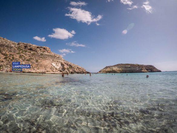 Foto di Luca Siragusa per Lampedusa Today™ Magazine