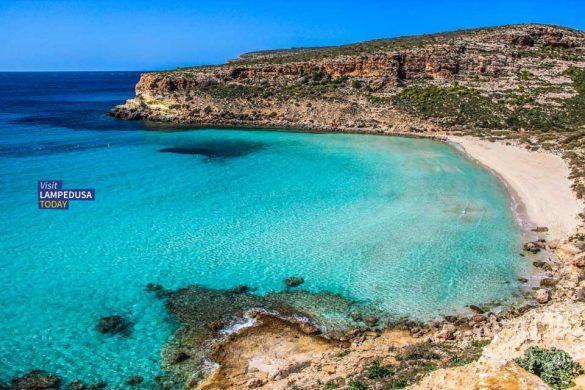 Foto di Tommaso Sparma per Lampedusa Today™