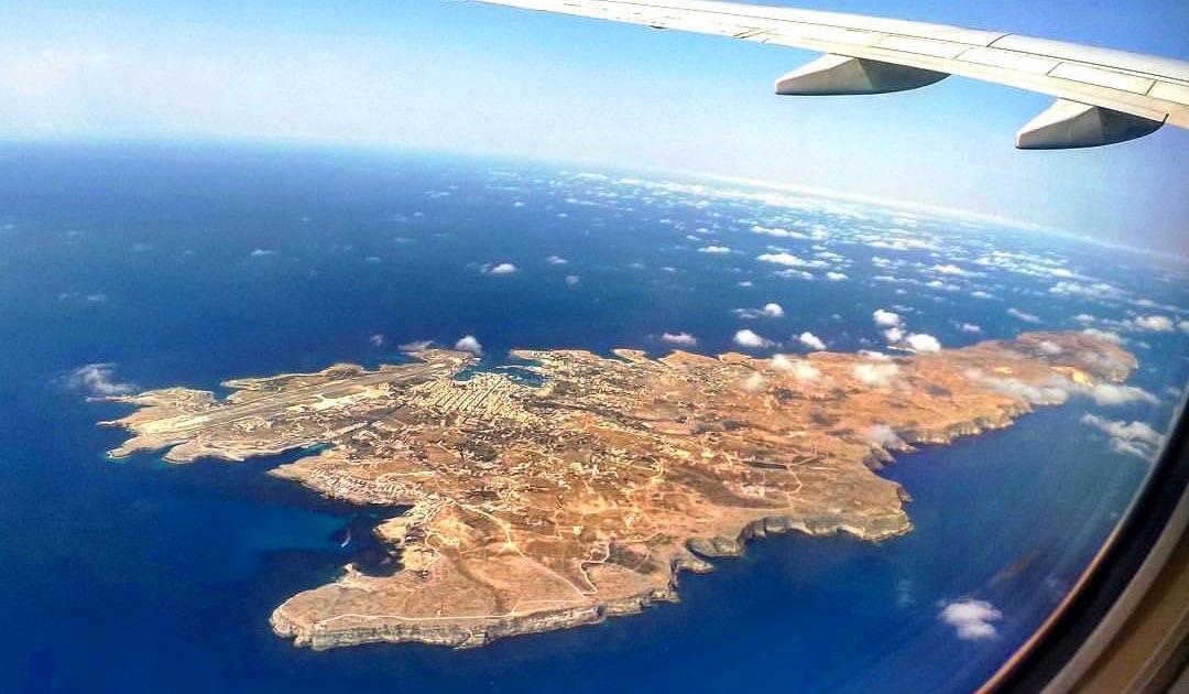 scopri lampedusa ? lampedusa today - Villetta Per Un Soggiorno Da Sogno Lampedusa 2