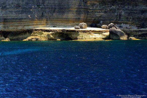 Circumnavigando Lampedusa - Foto di Giancarlo Bogoni per Lampedusainfoto- Foto di Giancarlo Bogoni per Lampedusainfoto
